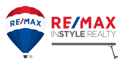 Sell your house with RE/MAX InStyle